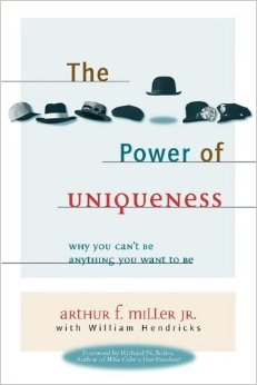 the-power-of-uniqueness